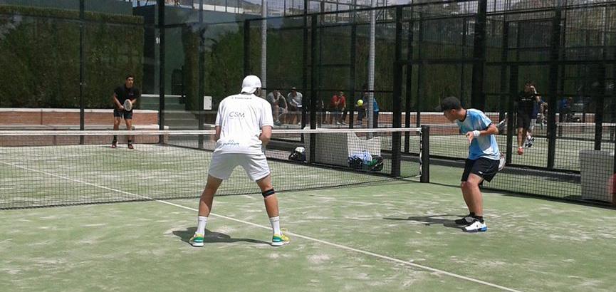 pre-previa-del-estrella-damm-barcelona-open-2014