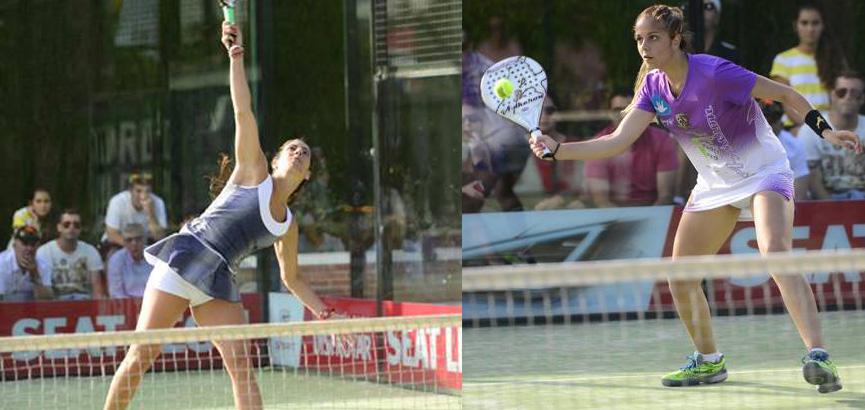 primera-ronda-del-estrella-damm-barcelona-open-2014