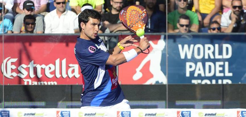 sanyo-gutierrez-cuartos-de-final-del-estrella-damm-barcelona-open-2014