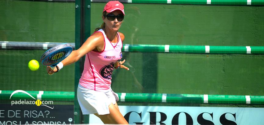 Patricia-Mowbray-final-femenina-del-Torneo-de-Padel-San-Miguel-2014-El-Candado