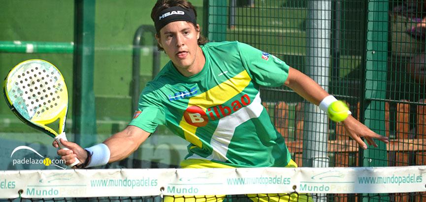 andoni-bardasco-final-masculina-torneo-padel-san-miguel-2014-el-candado