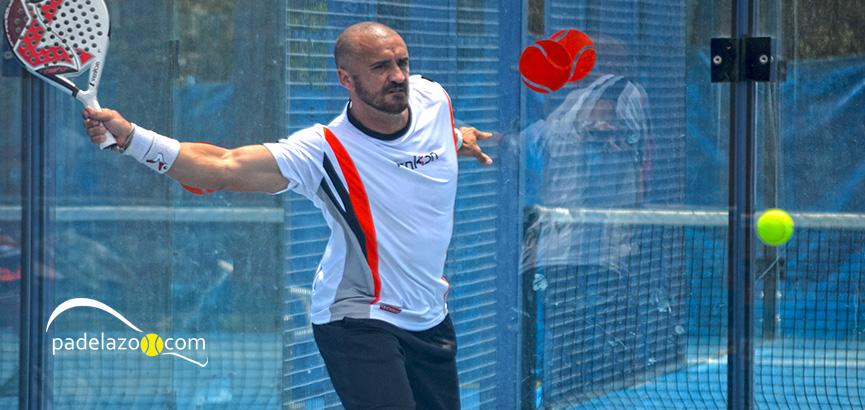 antonio-mata-final-2-masculina-torneo-padel-club-pinomar-junio-2014