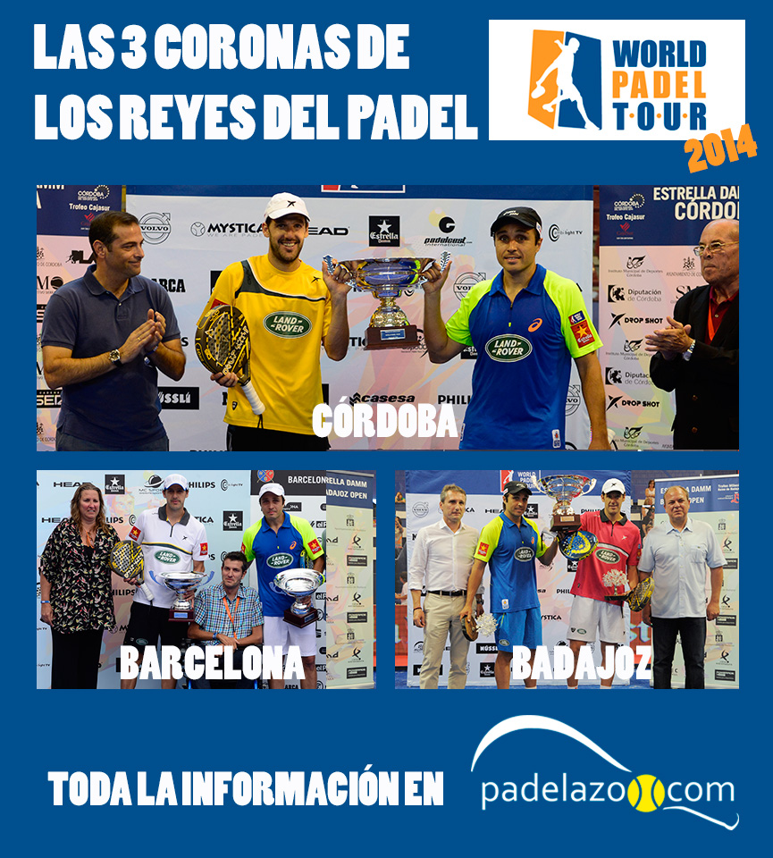 belasteguin-y-juan-martin-diaz-campeones-cordoba-world-padel-tour-2014