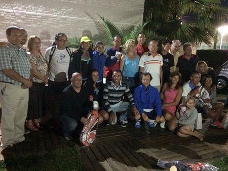 campeones-torneo-inauguracion-albala-padel-mayo-2014