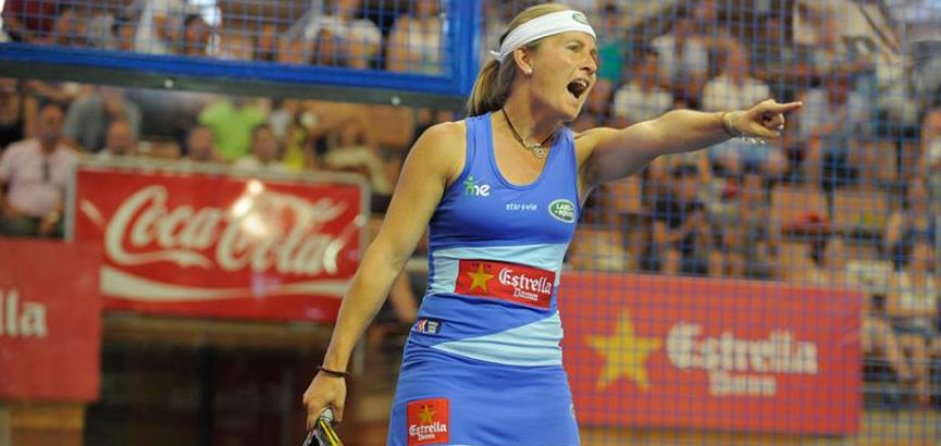 carolina-navarro-semifinal-femenina-del-estrella-damm-badajoz-open-2014