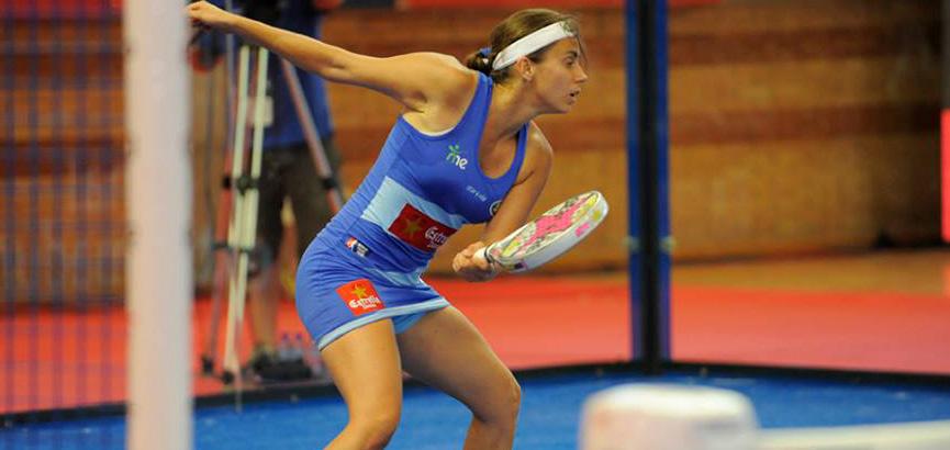 ceci-reiter-semifinal-femenina-del-estrella-damm-badajoz-open-2014