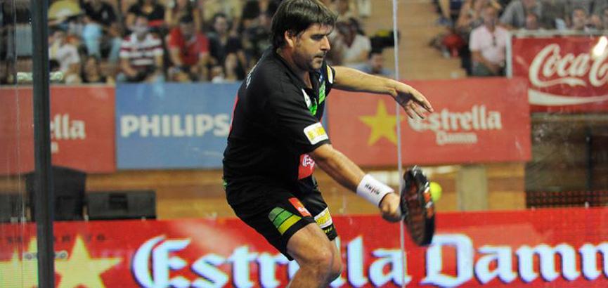 cristian-gutierrez-semifinal-masculina-del-estrella-damm-badajoz-open-2014