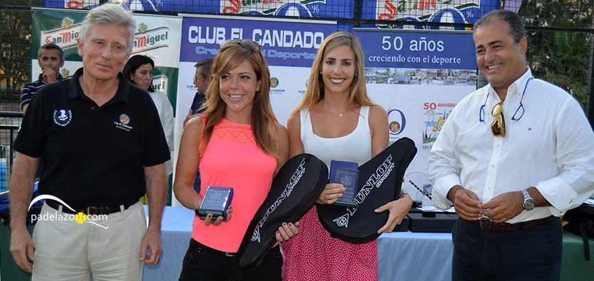 entrada-elena-sanchez-y-lucia-ruti-campeonas-3-femenina-torneo-padel-san-miguel-2014-el-candado