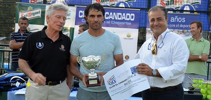 entrada-quino-muñoz-campeon-torneo-tenis-san-miguel-2014-el-candado