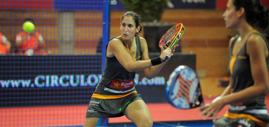 hermanas-sanchez-alayeto-semifinal-femenina-del-estrella-damm-badajoz-open-2014