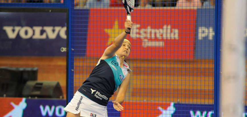 iciar-montes-semifinal-femenina-del-estrella-damm-badajoz-open-2014