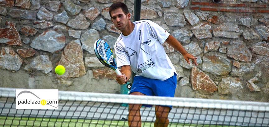 javi-bravo-final-1-masculina-torneo-sanset-padel-los-caballeros-junio-2014