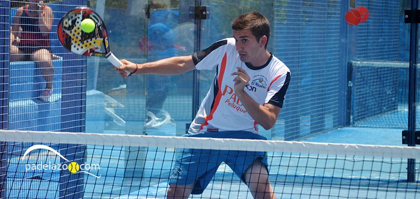 jose-huertas-final-2-masculina-torneo-padel-club-pinomar-junio-2014