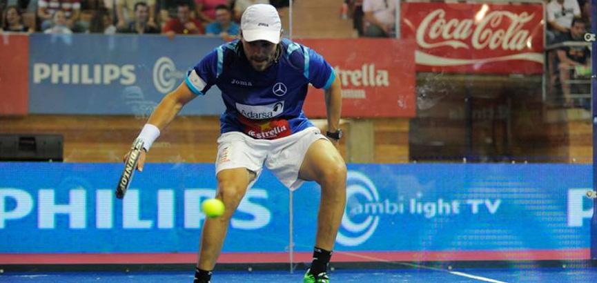 juani-mieres-semifinal-masculina-del-estrella-damm-badajoz-open-2014