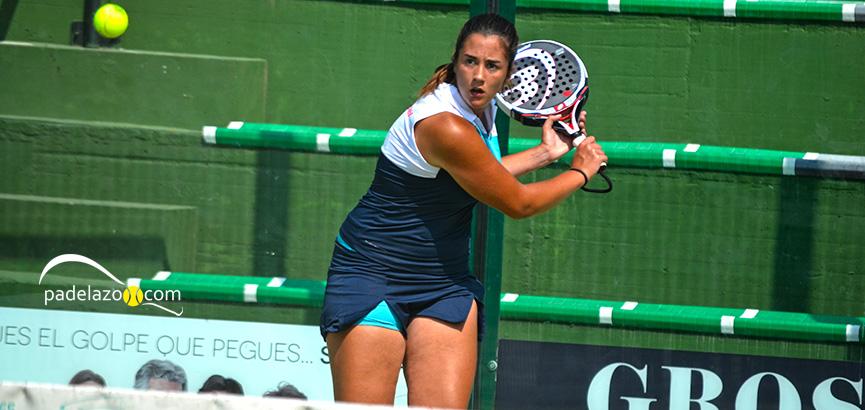 laura-martinez-final-femenina-del-Torneo-de-Padel-San-Miguel-2014-El-Candado