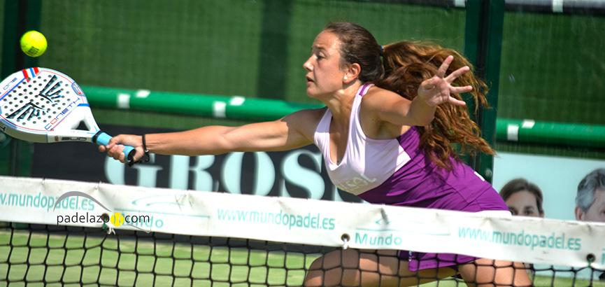 marta-porras-final-femenina-del-Torneo-de-Padel-San-Miguel-2014-El-Candado