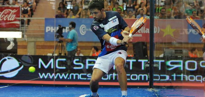 sanyo-gutierrez-semifinal-masculina-del-estrella-damm-badajoz-open-2014