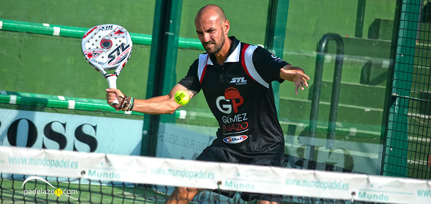 sergio-beracierto-final-masculina-torneo-padel-san-miguel-2014-el-candado