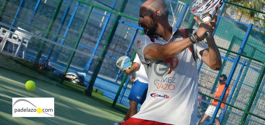 sergio-beracierto-semifinal-1-masculina-torneo-sanset-padel-los-caballeros-junio-2014