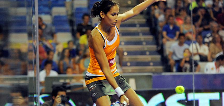 Majo-Sanchez-Alayeto-final-femenina-World-Padel-Tour-Malaga-2014