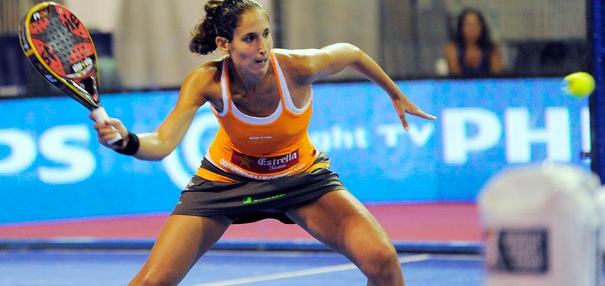 Mapi-Sanchez-Alayeto-final-femenina-World-Padel-Tour-Malaga-2014