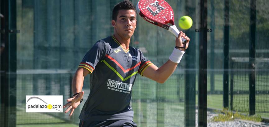 alfonso-viuda-final-pre-previa-world-padel-tour-malaga-2014