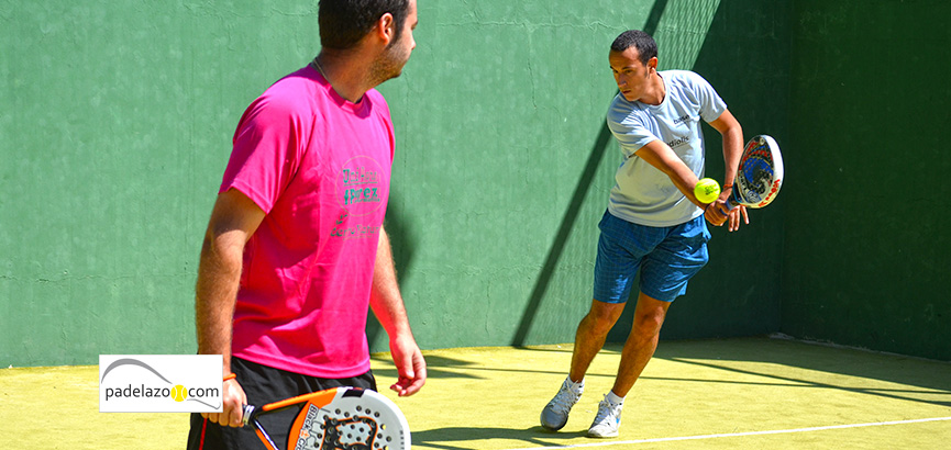 charly-y-cortes-2-masculina-open-benefico-padel-matagrande-antequera-2014