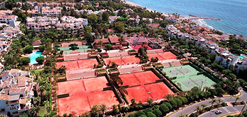 club-tenis-padel-puente-romano