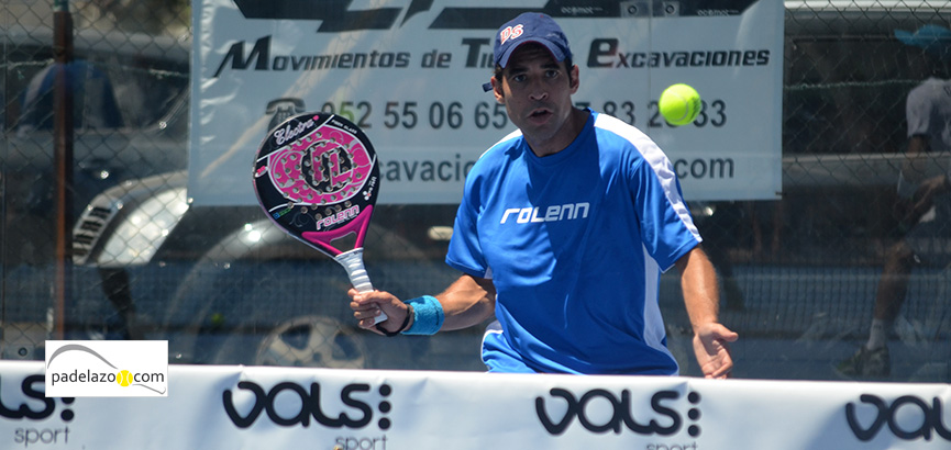 diego-ramos-final-1-masculina-open-internacional-padel-torre-del-mar-vals-sport-axarquia-julio-2014