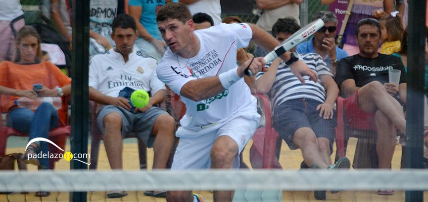 toto-calneggia-3-final-1-masculina-open-beneficio-padel-club-matagrande-antequera-julio-2014