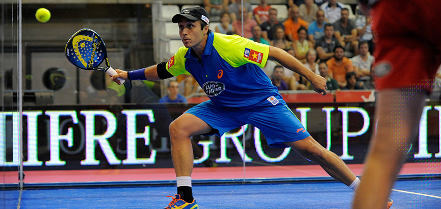 fernando-belasteguin-final-del-world-padel-tour-castellon-2014
