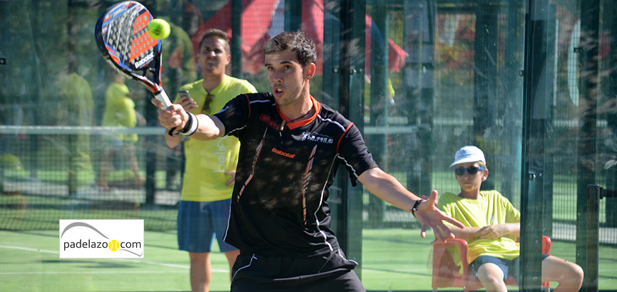 fran-ramirez-final-pre-previa-world-padel-tour-malaga-2014