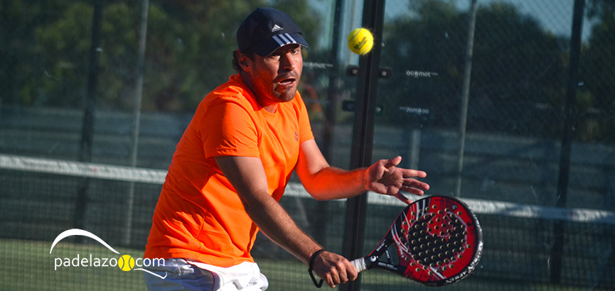 gonzalo-gutierrez-5-masculina-torneo-padel-josemi-sports-vals-sport-teatinos-junio-2014-