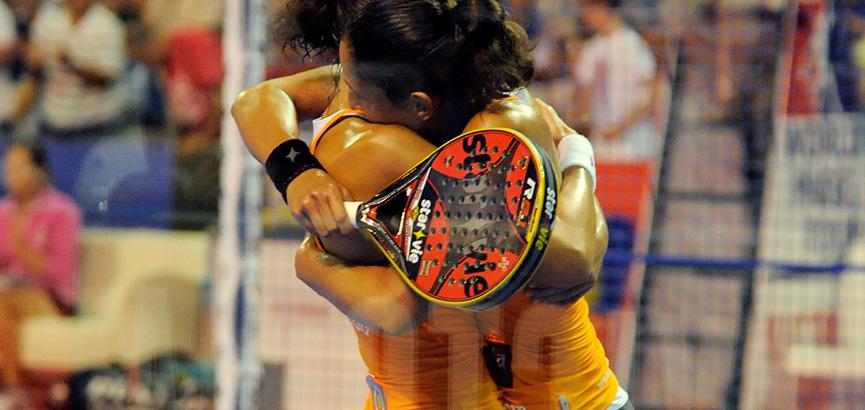 hermanas-sanchez-alayeto-final-femenina-World-Padel-Tour-Malaga-2014