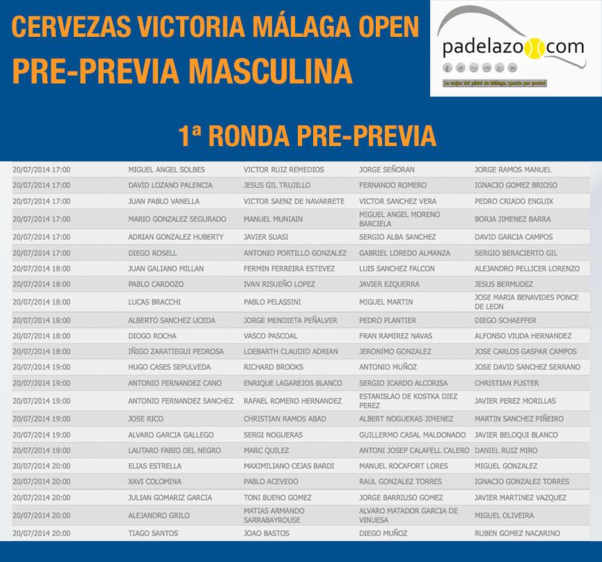 horarios-pre-previa-masculina-cervezas-victoria-malaga-open-2014