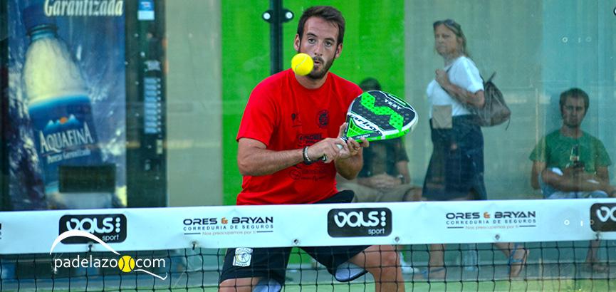 jose-ortigosa-3-masculina-torneo-padel-josemi-sports-vals-sport-teatinos-junio-2014-