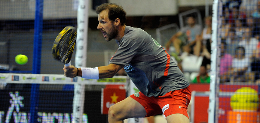 juan-martin-diaz-final-del-world-padel-tour-castellon-2014