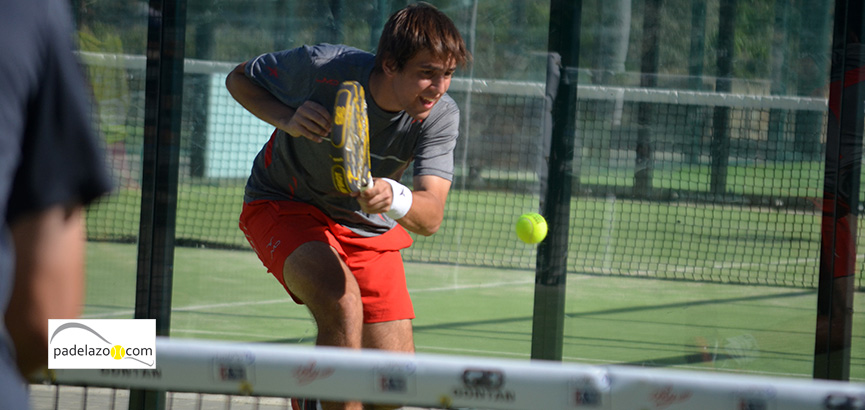 lucho-capra-final-previa-world-padel-tour-malaga-2014
