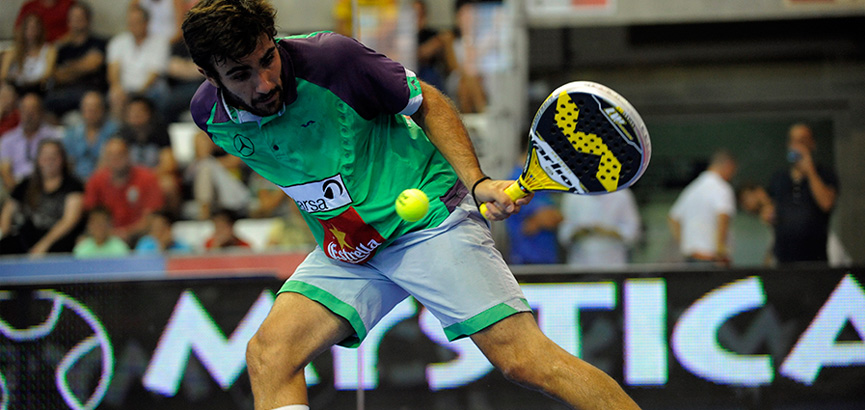 pablo-lima-final-del-world-padel-tour-castellon-2014