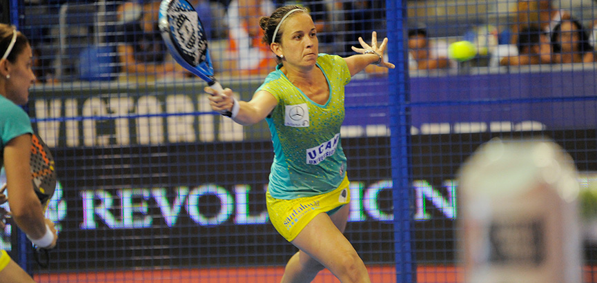 patty-llaguno-semifinal-world-padel-tour-2014