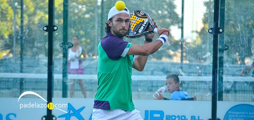 victor-romero-final-2-masculina-torneo-padel-josemi-sports-julio-2014