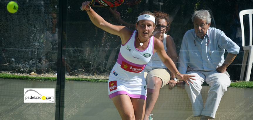 carolina-navarro-cuartos-final-femenino-world-padel-tour-marbella-2014