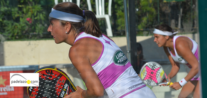 carolina-navarro-y-ceci-reiter-world-padel-tour-marbella-2014