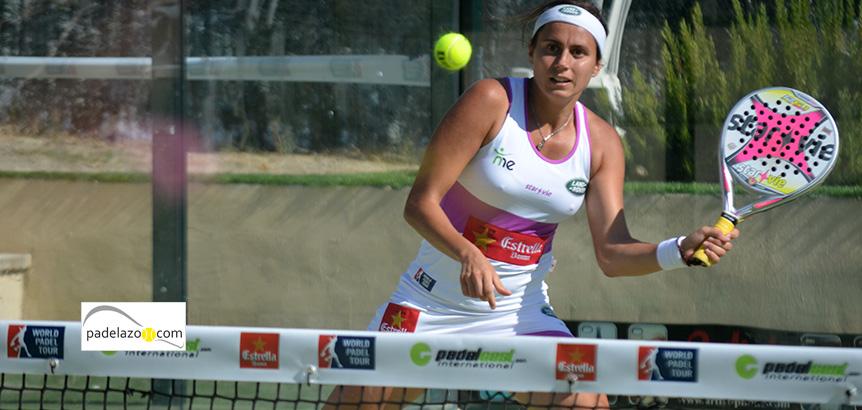 ceci-reiter-cuartos-final-femenino-world-padel-tour-marbella-2014