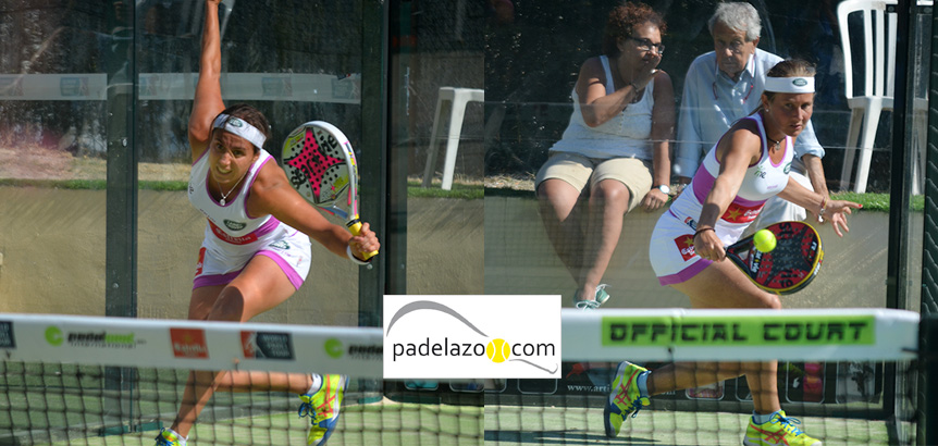 ceci-reiter-y-carolina-navarro-cuartos-final-femenino-world-padel-tour-marbella-2014