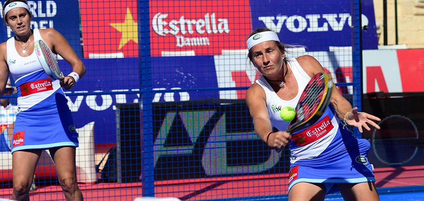 navarro-semifinal-world-padel-tour-marbella-2014