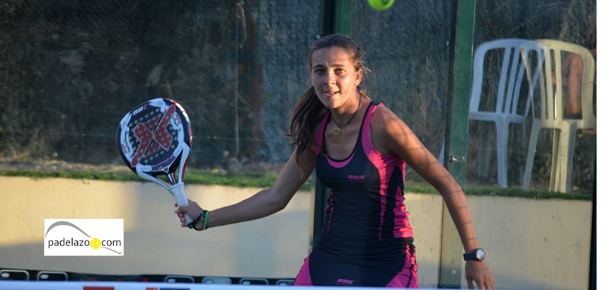 elena-ramirez-primera-ronda-cuadro-femenino-world-padel-tour-marbella-2014