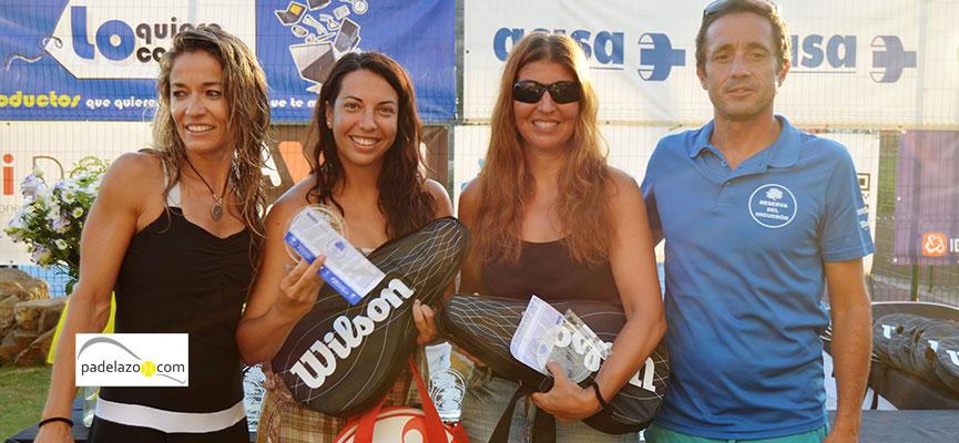 entrada-sonia-macias-y-virginia-roldan-campeonas-3-femenina-torneo-de-padel-de-verano-2014-reserva-del-higueron