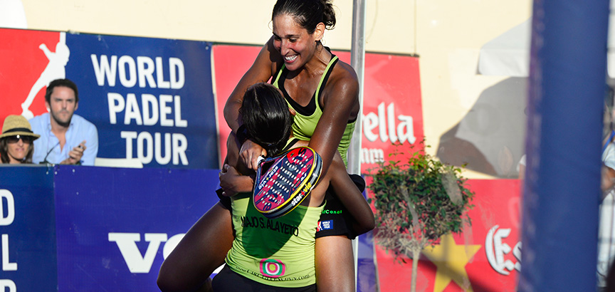 gemelas-sanchez-alayeto-final-femenina-world-padel-tour-marbella-2014