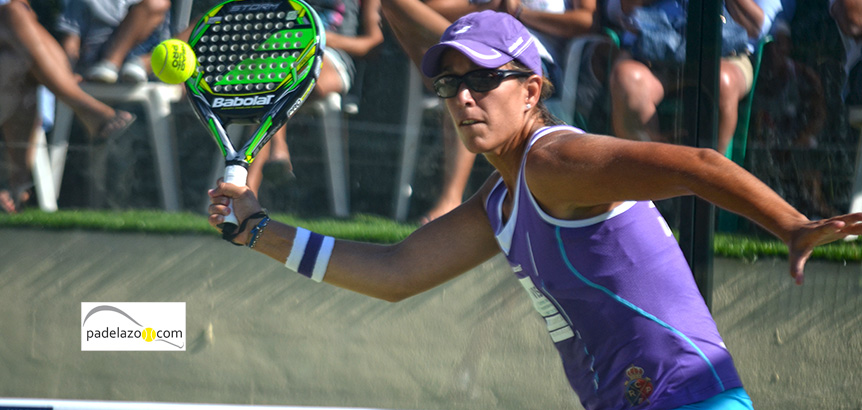 lucia-sainz-cuartos-final-femenino-world-padel-tour-marbella-2014